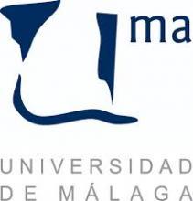 Imagen de la noticia: Jornadas Informativas de la UMA en Estepona