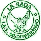 Imagen de la noticia: Concurso Logotipo del AMPA