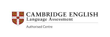 Imagen de la noticia: Entrega Diplomas Cambridge  [Actualizado]