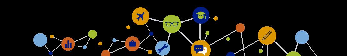 Imagen de la noticia: Convocatoria 2020 Proyectos Erasmus+ de movilidad para el aprendizaje. Educación Escolar (KA101) [Actualizado]