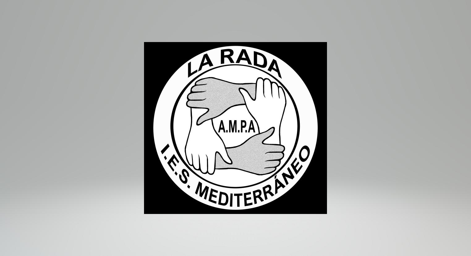 Imagen de la noticia: Concurso Logotipo de la AMPA