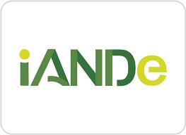 Imagen de la noticia: Identificador Andaluz Educativo (iANDe) [Actualizado]