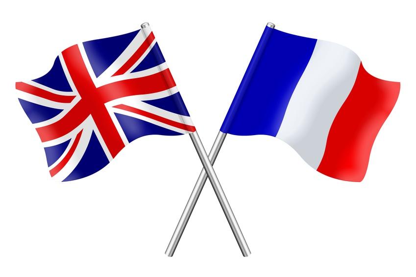Imagen de la noticia: PERMANENCIA PROFESORAS INGLÉS Y FRANCÉS TARDE (ALLIANCE FRANÇAISE - CAMBRIDGE) [Actualizado]