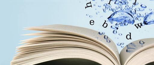Imagen de la noticia: Convocado el Certamen Literario IES Mediterráneo para el curso 2020-21 [Actualizado]