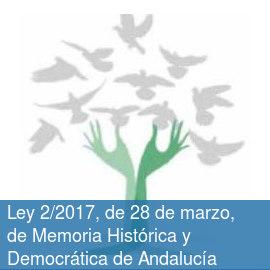 Imagen de la noticia: 14 de junio: Día de la Memoria Histórica y Democrática [Actualizado]
