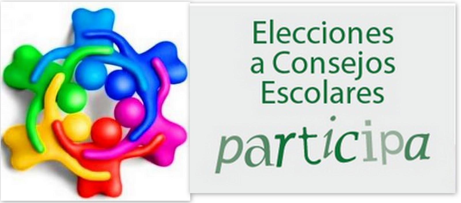 Imagen de la noticia: Elecciones al Consejo Escolar [Actualizado]