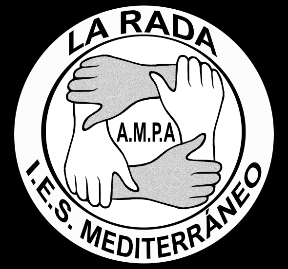 Imagen de la noticia: Reunión de la Junta Directiva de la AMPA [Actualizado]