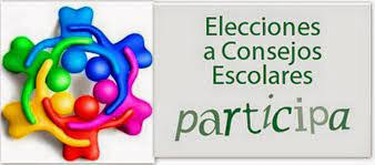 Imagen de la noticia: Constitución de la Junta Electoral [Actualizado]