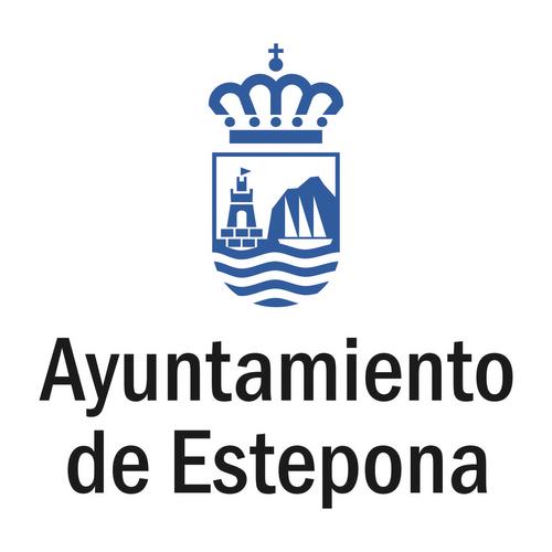 Imagen de la noticia: Premios a la Excelencia Educativa en Bachillerato del Ayuntamiento de Estepona [Actualizado]
