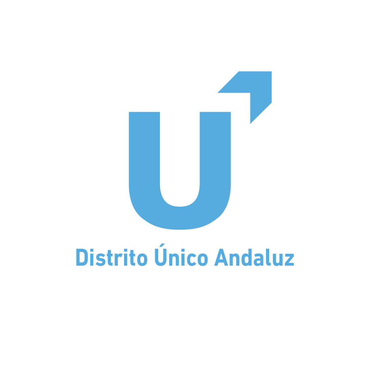 Imagen de la noticia: Pruebas de evaluación de Bachillerato para el acceso a la universidad 2019