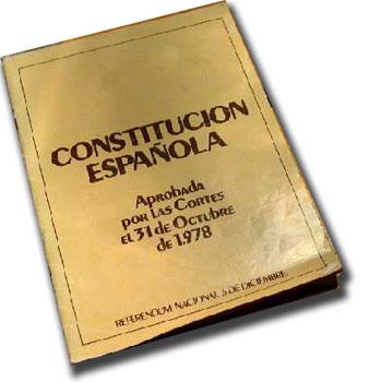 Imagen de la noticia: Celebración del 41 aniversario de la Constitución [Actualizado]