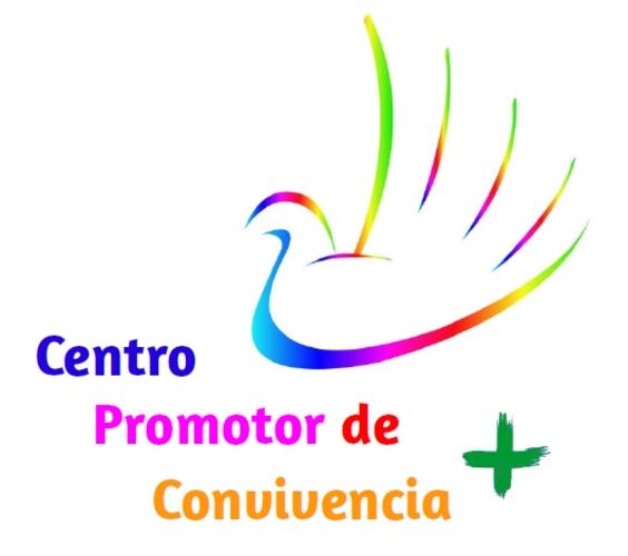 Imagen de la noticia: Centro promotor de Convivencia Positiva (Convivencia+) [Actualizado]