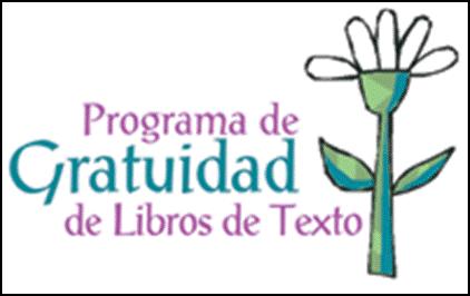 Imagen de la noticia: Entrega de libros de texto a las familias de los alumnos/as que aprueban TODAS las materias en Junio [Actualizado]